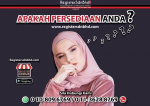 Register Sdn Bhd (2)