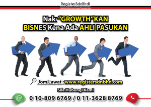 Register Sdn Bhd (4)