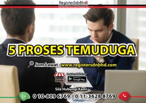 Register Sdn Bhd (5)