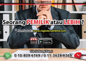 Register Sdn Bhd (6)