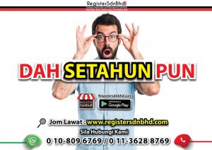 Register Sdn Bhd (7)