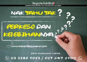 Register Sdn Bhd (8)