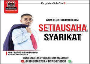 Register Sdn Bhd (12)