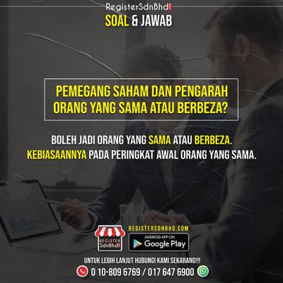 Register Sdn Bhd - Soal Jawab (10)