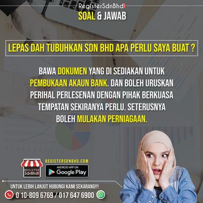 Register Sdn Bhd - Soal Jawab (11)