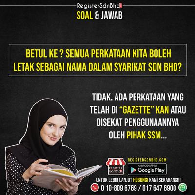 Register Sdn Bhd - Soal Jawab (12)