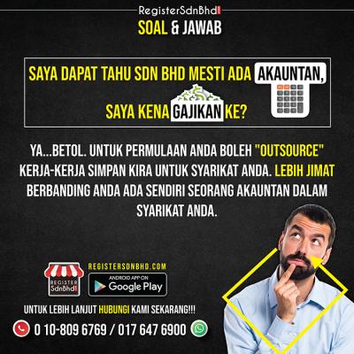 Register Sdn Bhd - Soal Jawab (13)