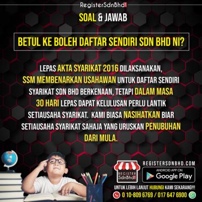 Register Sdn Bhd - Soal Jawab (5)