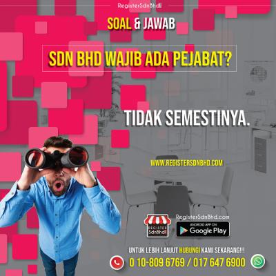 Register Sdn Bhd - Soal Jawab (6)