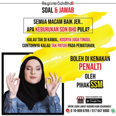 Register Sdn Bhd - Soal Jawab (7)
