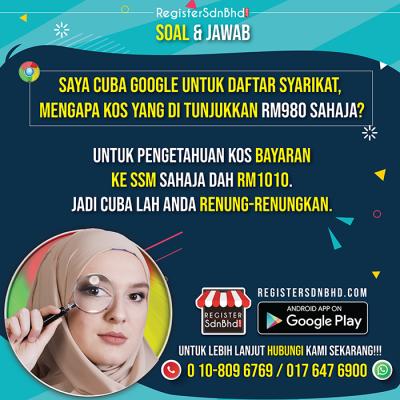 Register Sdn Bhd - Soal Jawab (8)