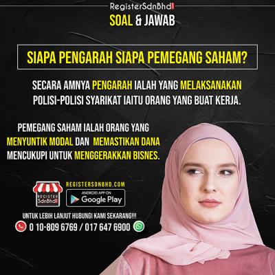 Register Sdn Bhd - Soal Jawab (9)